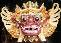 Indoneesia reis. Miks kõigist saartest just see Bali?