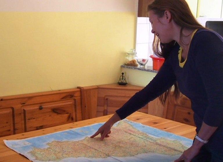 kuidas planeerida reisi ise ja lihtsalt