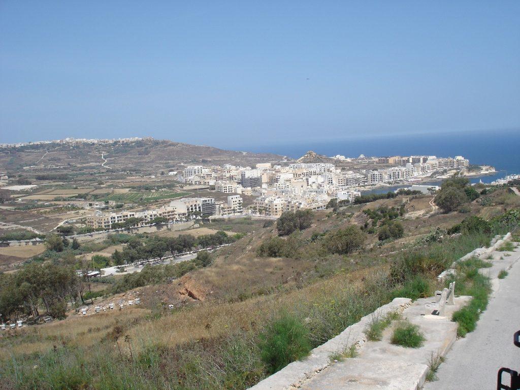 vaade Gozole