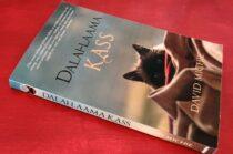 Aeg raamatuga: Dalai-laama kass