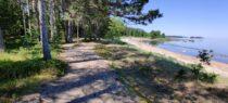 Pööripäeva aja ilu: Altja kaluriküla ja loodusrada