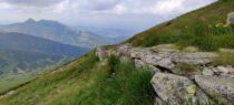 Seiklusreis Poola ja tagasi – Zakopane ja Kõrg-Tatra