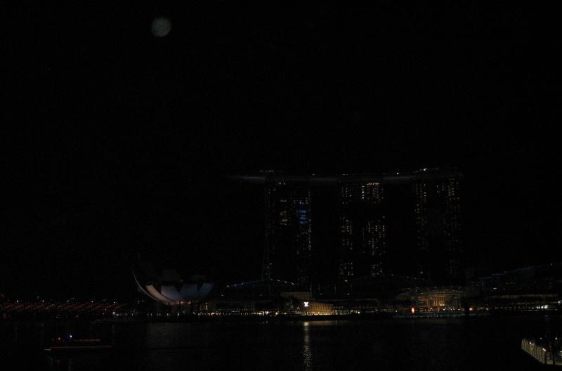 öine Singapur