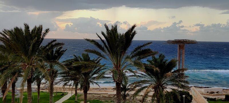 Küprose reis