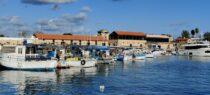 Kuidas Küprosele reisimisega praegu on ja mida kaasa võtta