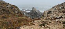 Rota Vicentina, kalurite rada Portugalis. 2. osa